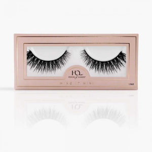 House of Lashes Mini Collection Wing It Mini | HODIVA LUX