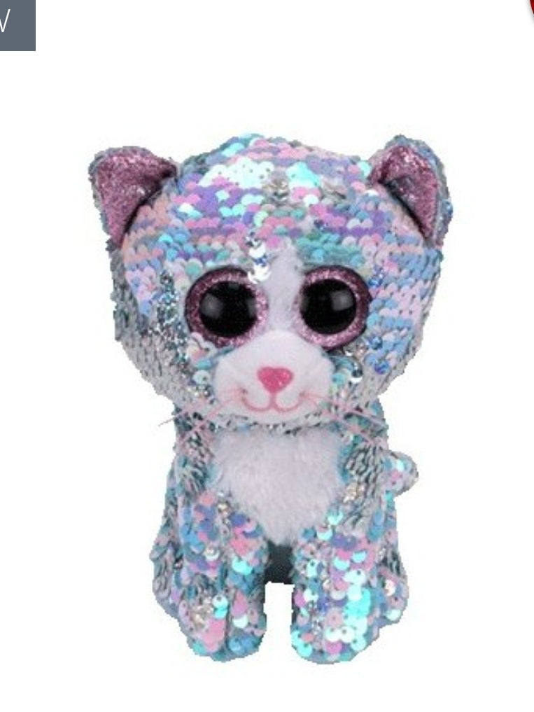 TY FLIPPABLE WHIMSY BEANIE BOO – Little Pixie Gifts Ltd 2454f8cf61c