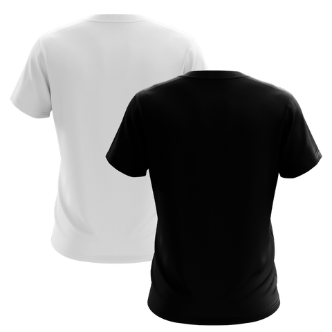 Classic Tee 2-Pack Bundle