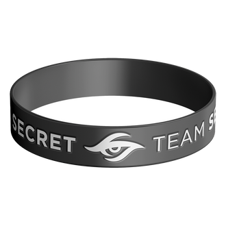 Load image into Gallery viewer, Team Secret® Wristband 3-Pack Bundle