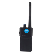 Jukes Radio Transmitter & Microphone