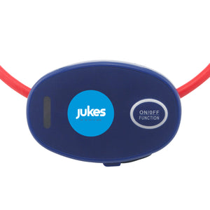 Jukes Club Pack - 40 Headsets