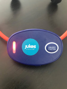 Jukes Squad Pack - 20 Headsets