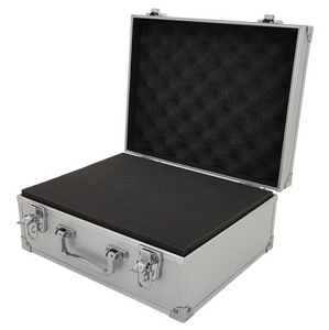 Large Headset Storage Case