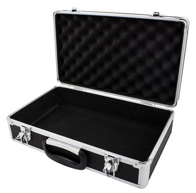 Extra Large Headset Storage Case