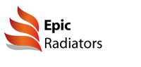 Epic Radiators