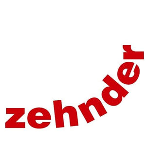 Zehnder Joining Nipple Gasket for use with the Blitz Super/Lyta S