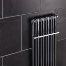 Load image into Gallery viewer, Bisque Classic Towel Rail