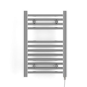 Terma Leo ONE D Electric Towel Rail