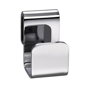 Metropolitan Towel Hook (2 Pack)
