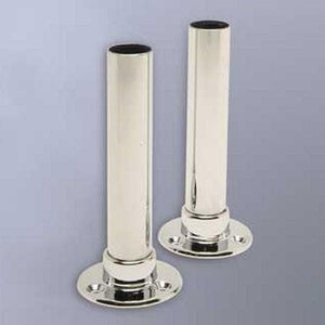 Pipe and Base Plate Accessory Kit