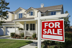 Video - US Tax Implications of Selling an Investment Property