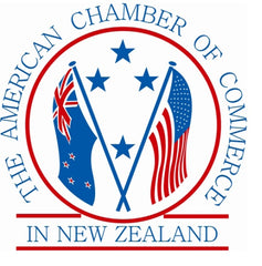 Council of Governors, AMCHAM New South Wales Logo