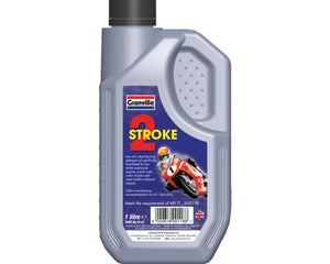 Granville Two Stroke 500 ml