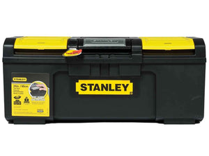 Stanley STA179218 One Touch Toolbox 60cm (24 in)