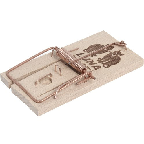 Mouse Traps (Box of 20) Value Pack