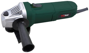 Pro Tool 720w Angle Grinder