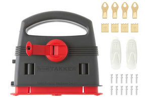 Takker Hardwall Hanging Kit