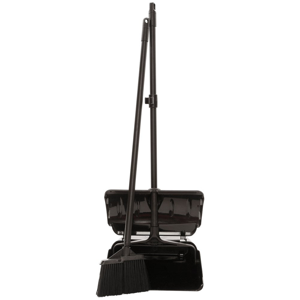 Dosco Heavy Duty Lobby Dustpan Set