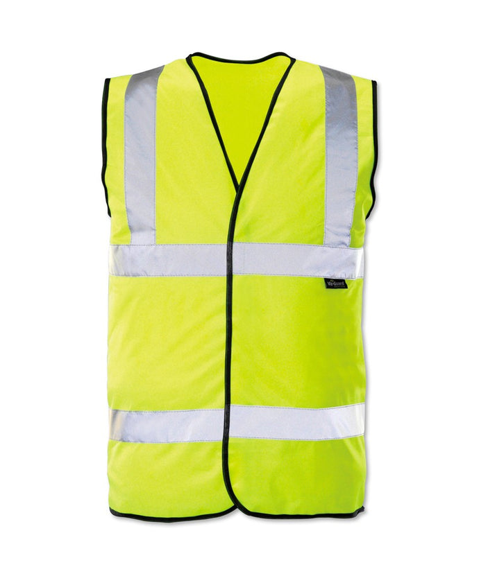 High Vis Jacket