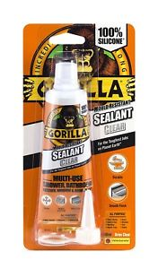 Gorilla Sealant Clear