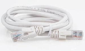 Connectech Cat5 Ethernet Cable 2/5m