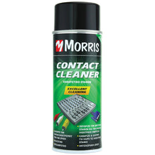 Load image into Gallery viewer, Morris Technical Sprays 400ml