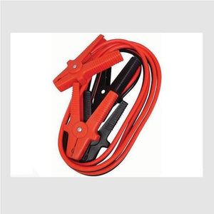 "8"" Heavy Duty Jump Leads"