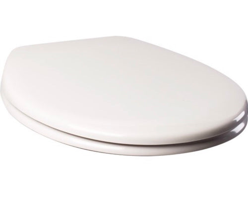 Tema Deluxe Soft Close Toilet Seat