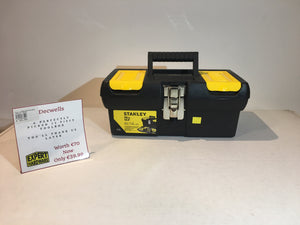 Decwells Special Offer Complete Toolbox