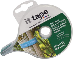 IT Tape Multipurpose Hook & Loop Fastener