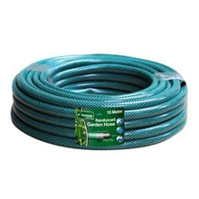 Load image into Gallery viewer, Kingfisher Standard Garden Hose 15m