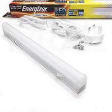 Load image into Gallery viewer, 4w Energizer 312mm Linking Batten Light