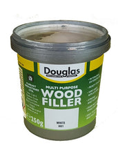 Load image into Gallery viewer, Douglas Wood Filler 250g