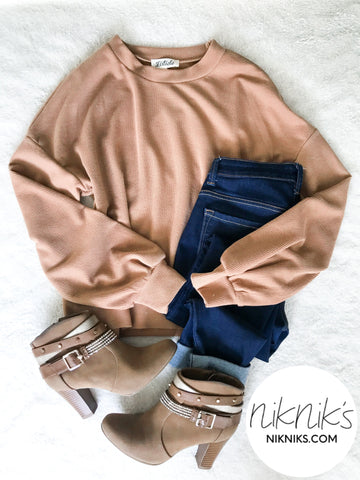 Cute Fall Outfit Ideas to Try