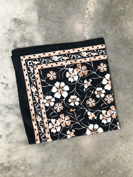 Sherpa Lined Knit Teddy Bear Beanie - NIKNIK'S BOUTIQUE