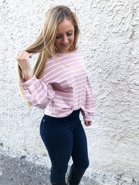fall transition tops