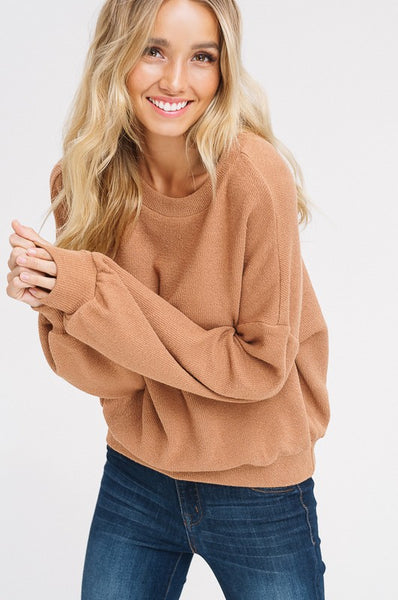 cute comfy fall tops