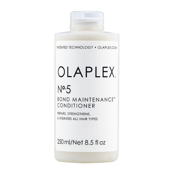 Olaplex No. 5 Bond Maintenance Conditioner-Conditioner-Mermaid Cove