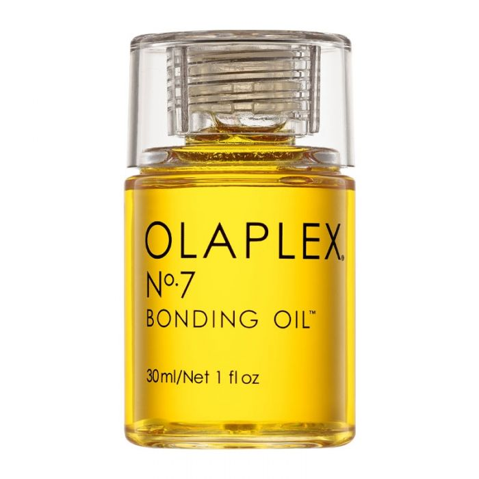 Olaplex No. 7 Bonding Oil 30ml-Hair Treatment-Mermaid Cove