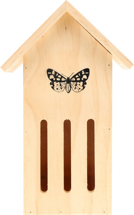 Bee & Insect House (Small)