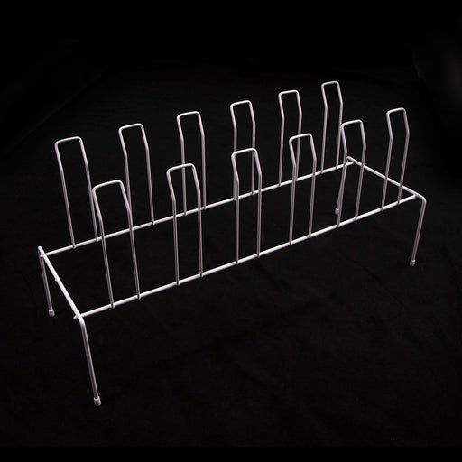 Horizontal Shoe Rack 6 pair
