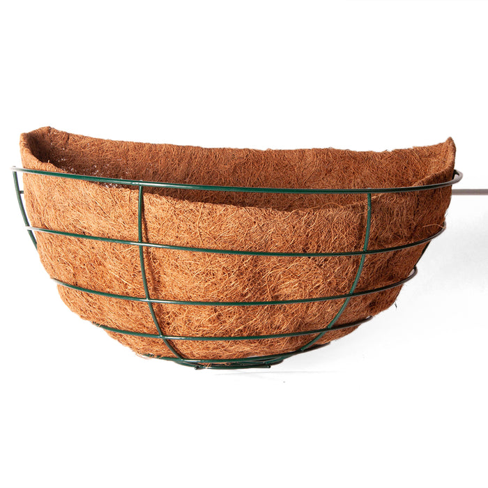 Wall Basket (350mm)