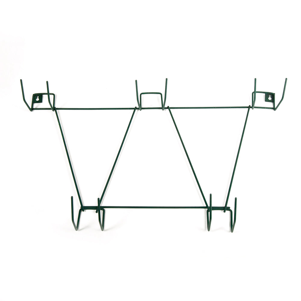 Implement Rack