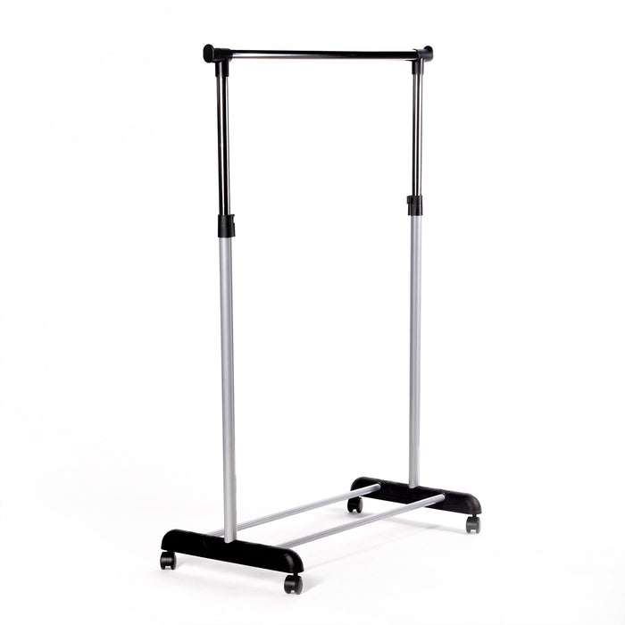 Garment Rack (Single)