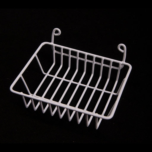 Soap Basket (screw)