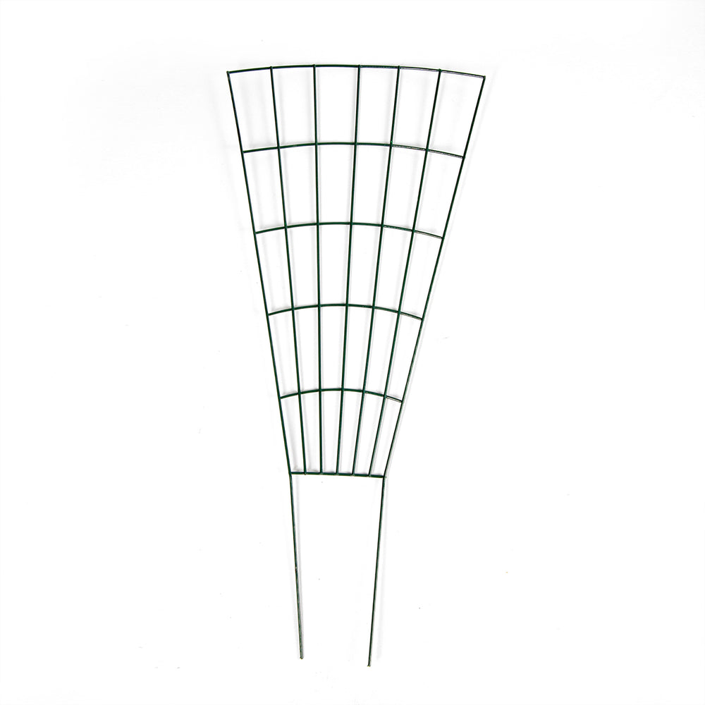 Fan Trellis (600mm)