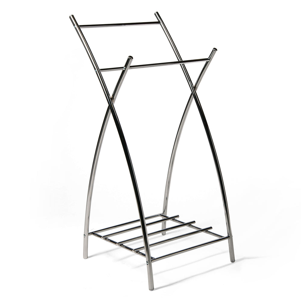 Towel Stand (3 bar)