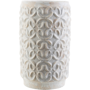 Atlantis Table Vase - Sandcastle Home