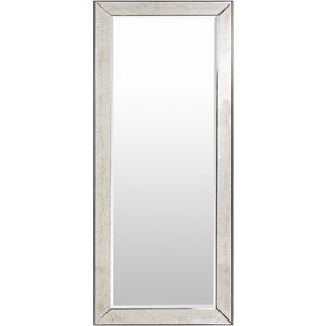 Calloway Starbolins Wall Mirror - Sandcastle Home